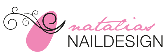 Natalias Naildesign